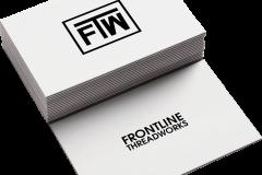 Frontline Threadworks