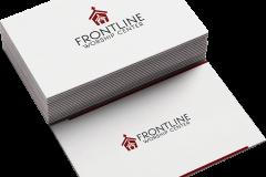 Frontline Worship Center