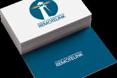 Unleash the Masterpiece - Remotelink