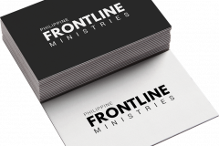 Philippine Frontline Ministries