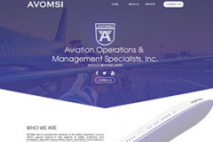 Aviation Operations & Management Specialist, Inc.