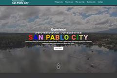 San Pablo City Tourism Association