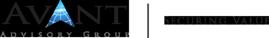 avantadvisory logo