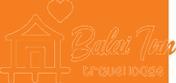 balaiin logo