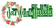 jardin de julita logo