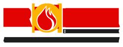 pyrobuster logo