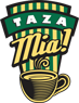 tazamia logo